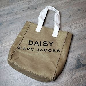 Marc Jacob's Daisy Bag. Perfect Condition! New!